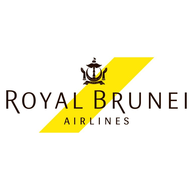 ROYAL BRUNEI SIGNS WITH WHEELTUG
