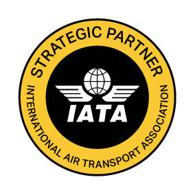 IATA Newsletter Coverage